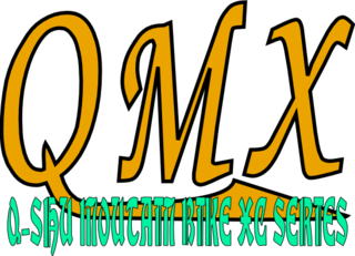QMXロゴ.png
